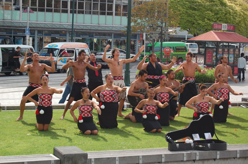 nz004_maoris